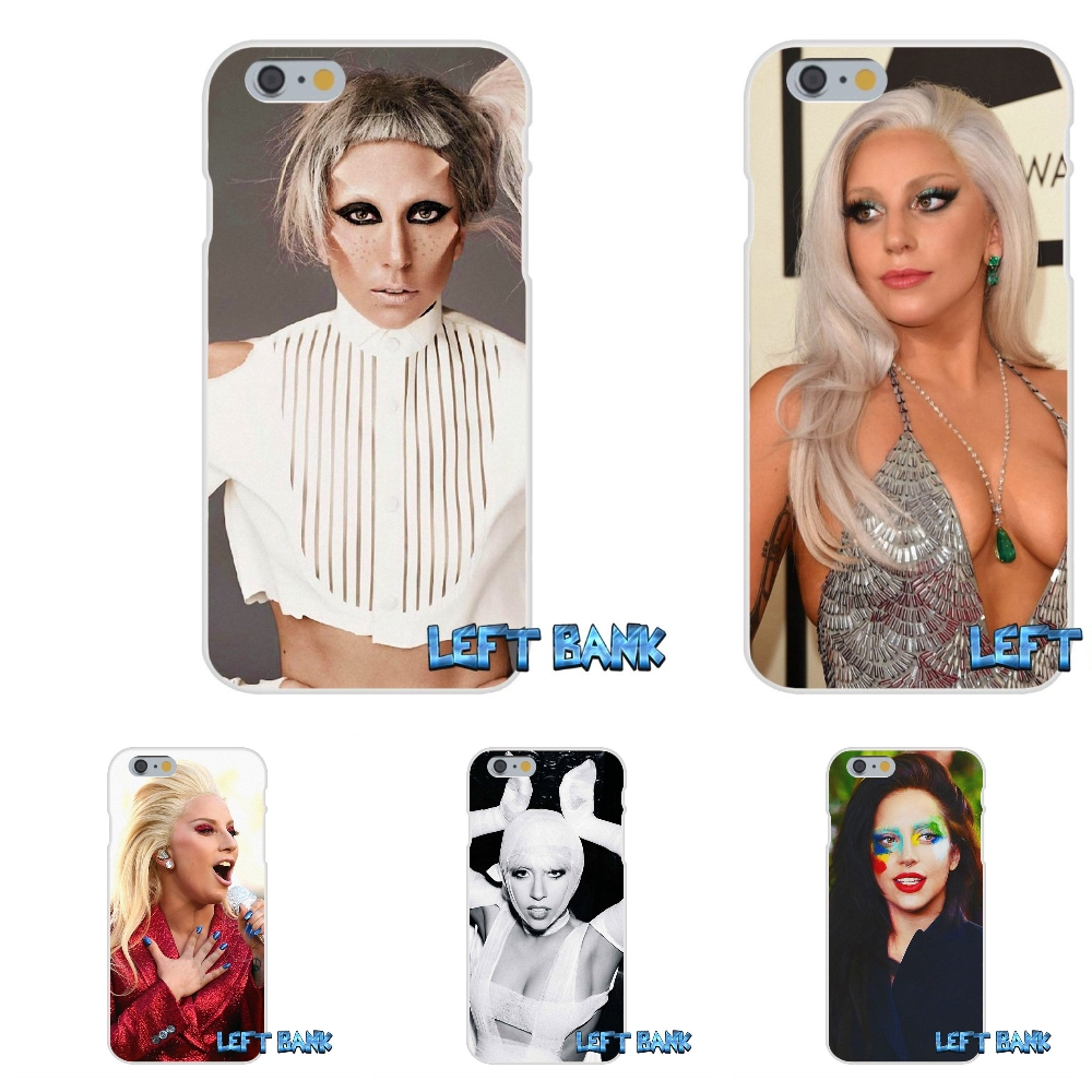 online buy wholesale lady gaga covers from china lady gaga covers