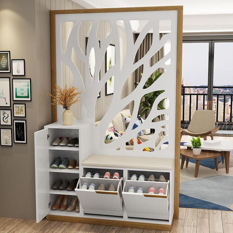 Da Esposizione Meube Meja Hotel Display Cocina Mobilya Mobili Per La Casa Gabinete Rack Shelf Mueble Bar Furniture wine Cabinet