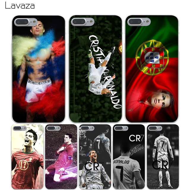 coque iphone x cristiano ronaldo