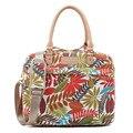 Portable Women's Handbags Messenger Bags Fashion Laptop Bag 15 inch for Tablet Mackbook Bag Case for Samsung HP Lenevo Dellell