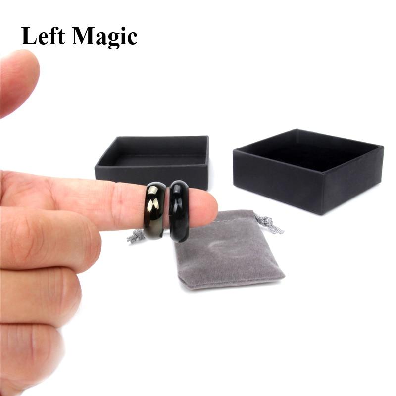Odyssey By Calen Morelli Magic Tricks (Gimmick+Online Instructions) Close Up Magic Tricks Street Magic Illusion Mentalism