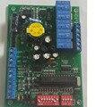 El envío libre de Interior Tablero del Decodificador Para CCTV Sistema de Cámara PTZ RS485