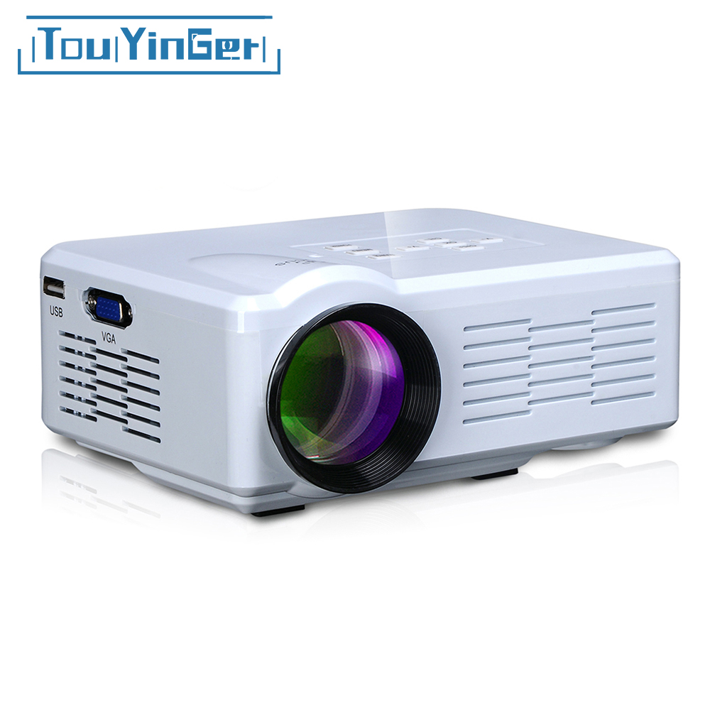 4000lm Projector Hd Lcd Led Home Theater Projector: Free Shipping 2016 BL35 Projector FULL HD TV Home Cinema