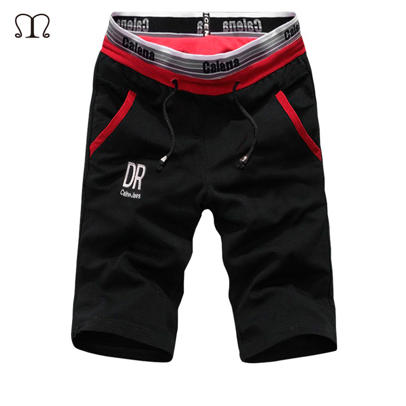 Bermuda Homme Men s Tactical Short Summer Style Product Summer Shorts Bermuda Masculina Fit Leisure Cotton