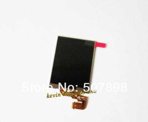 SHELI Hot sale high quality for Sony Ericsson W595 W595i LCD screen display.