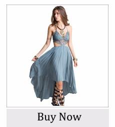 dress-45