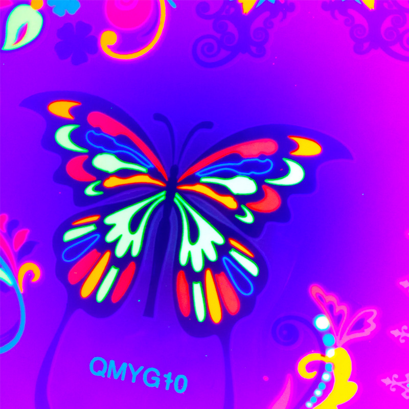 QMYG (1)