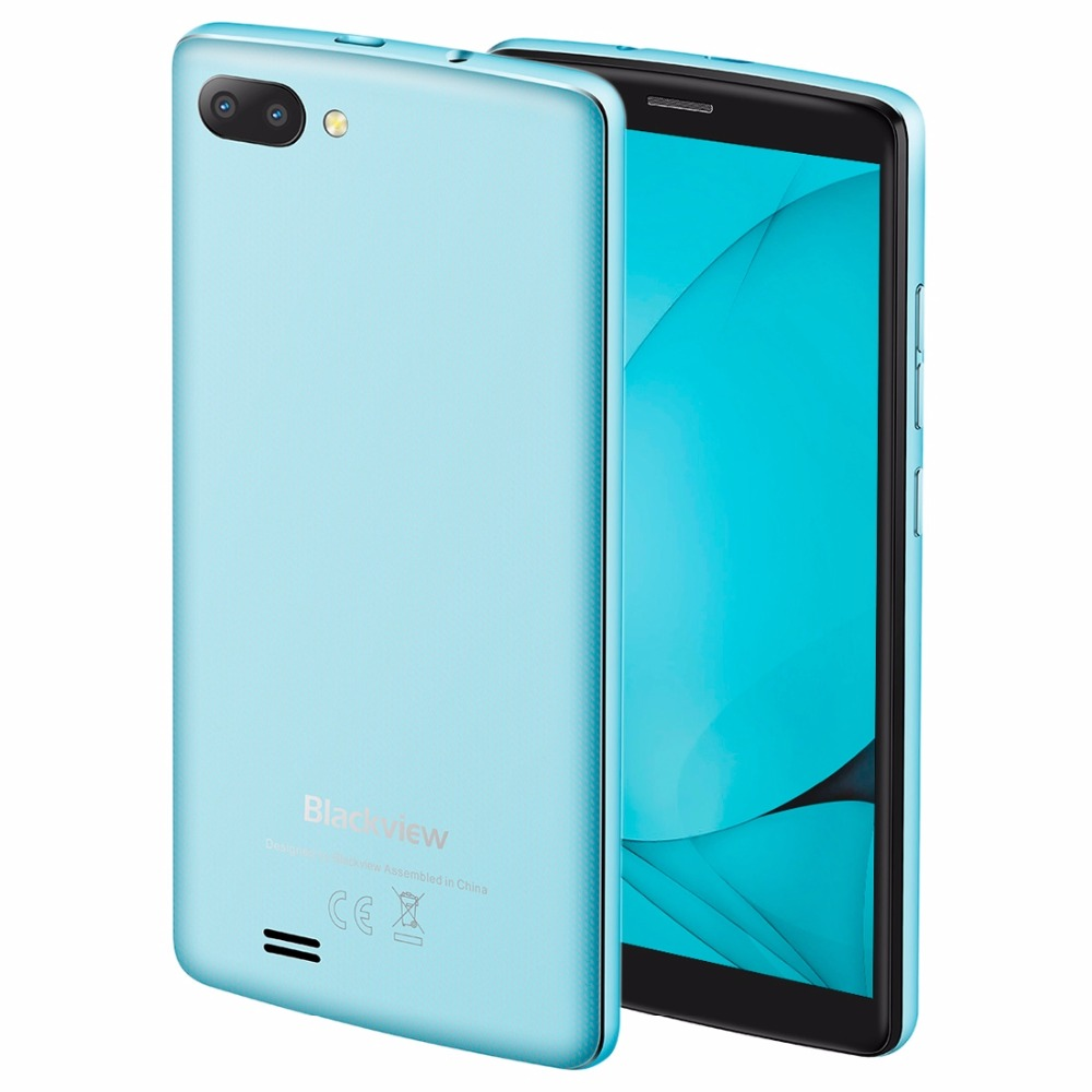 NEW Smartphone MTK6580M discount 23