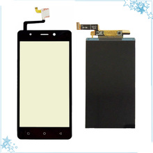 For Blackview A8 Mobile Phone LCDs + Tou