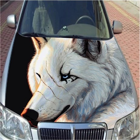Online Get Cheap Custom Vinyl Car Decals Aliexpresscom Alibaba - Custom vinyl car hood decals