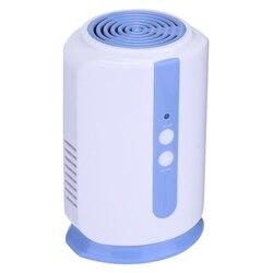 Generator ozonu oczyszczacz powietrza strona główna lodówka jedzenie owoce warzywa szafa jonizator samochodowy sterylizator oczyszczacz powietrza