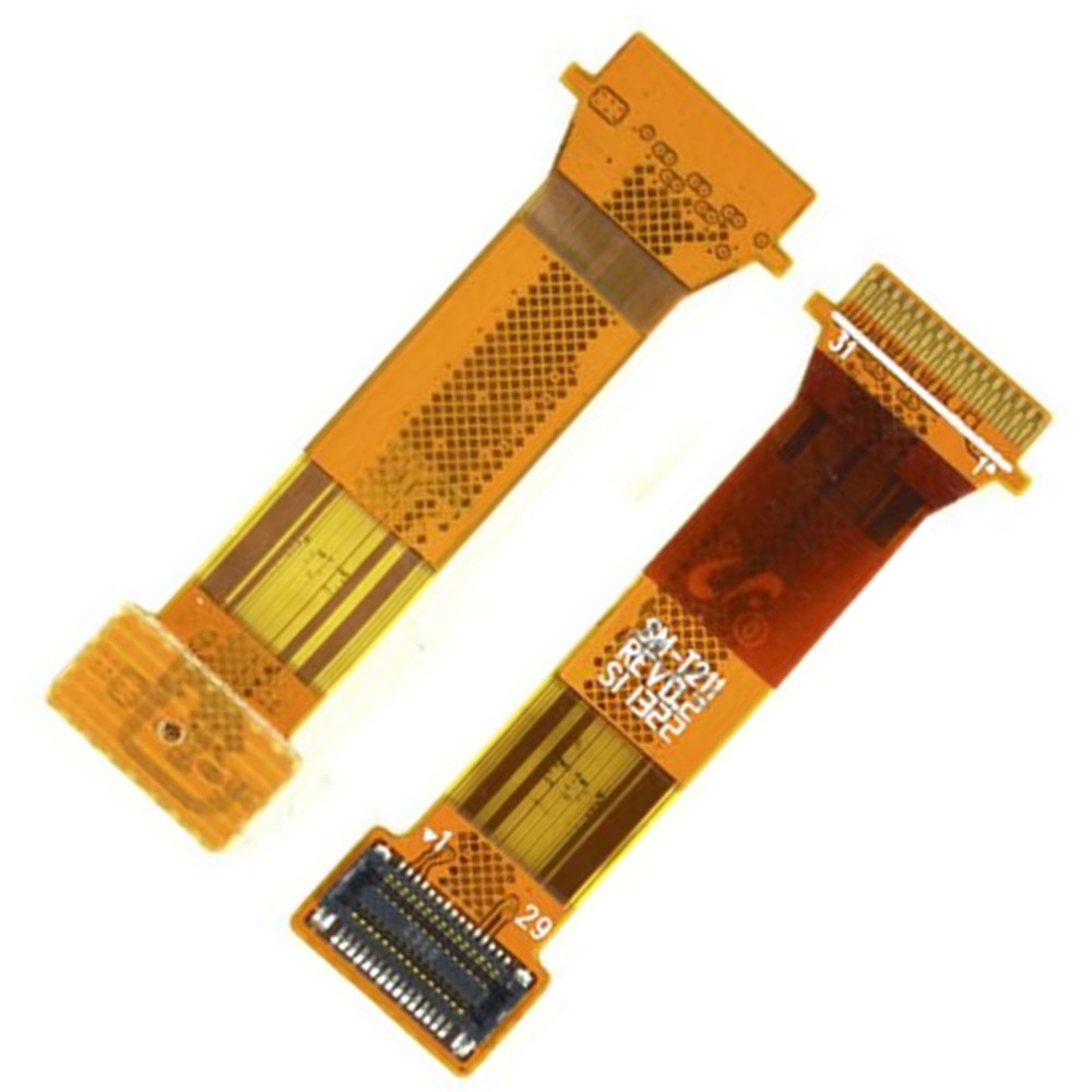 For <font><b>Samsung</b></font> Galaxy Tab 3 7.0 P3200 P3210 T210 <font><b>T211</b></font> <font><b>LCD</b></font> Display Connector Flex Cable Replacement!! image