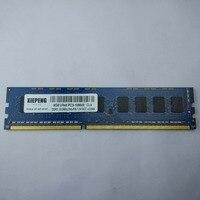 Para hp dl360 dl385 dl380 g7 ram ddr3 32 gb 1333 mhz PC3-10600R registro ecc 8g pc3 10600 16 gb ddr3 1333 memória do servidor ecc