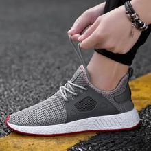 Hot Sale Popular Casual Shoes For Men High Quality Fashion Comfortable Brand Breathable