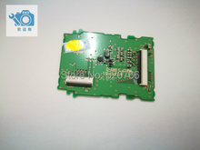 On sale new FZ1000 LCD PCB ForPanasoni FZ1000 Screen drive board Digital Camera Repair Part