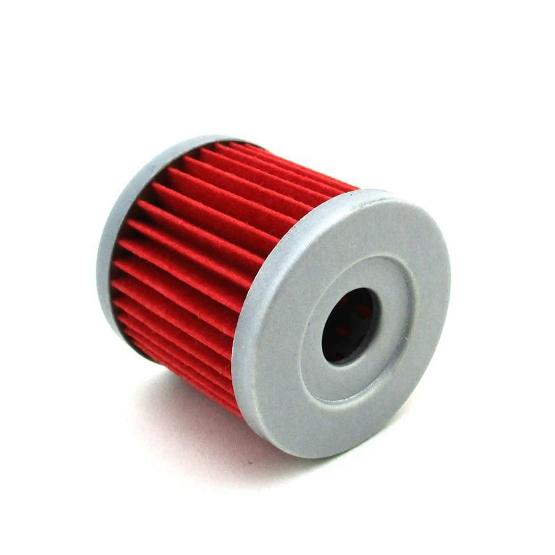 MXA0605 (3)