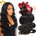 Brazilian Virgin Hair Body Wave 10A Mink Brazilian Hair Weave 3 Bundles,Rosa Hair Products Brazilian Body Wave Virgin Human Hair