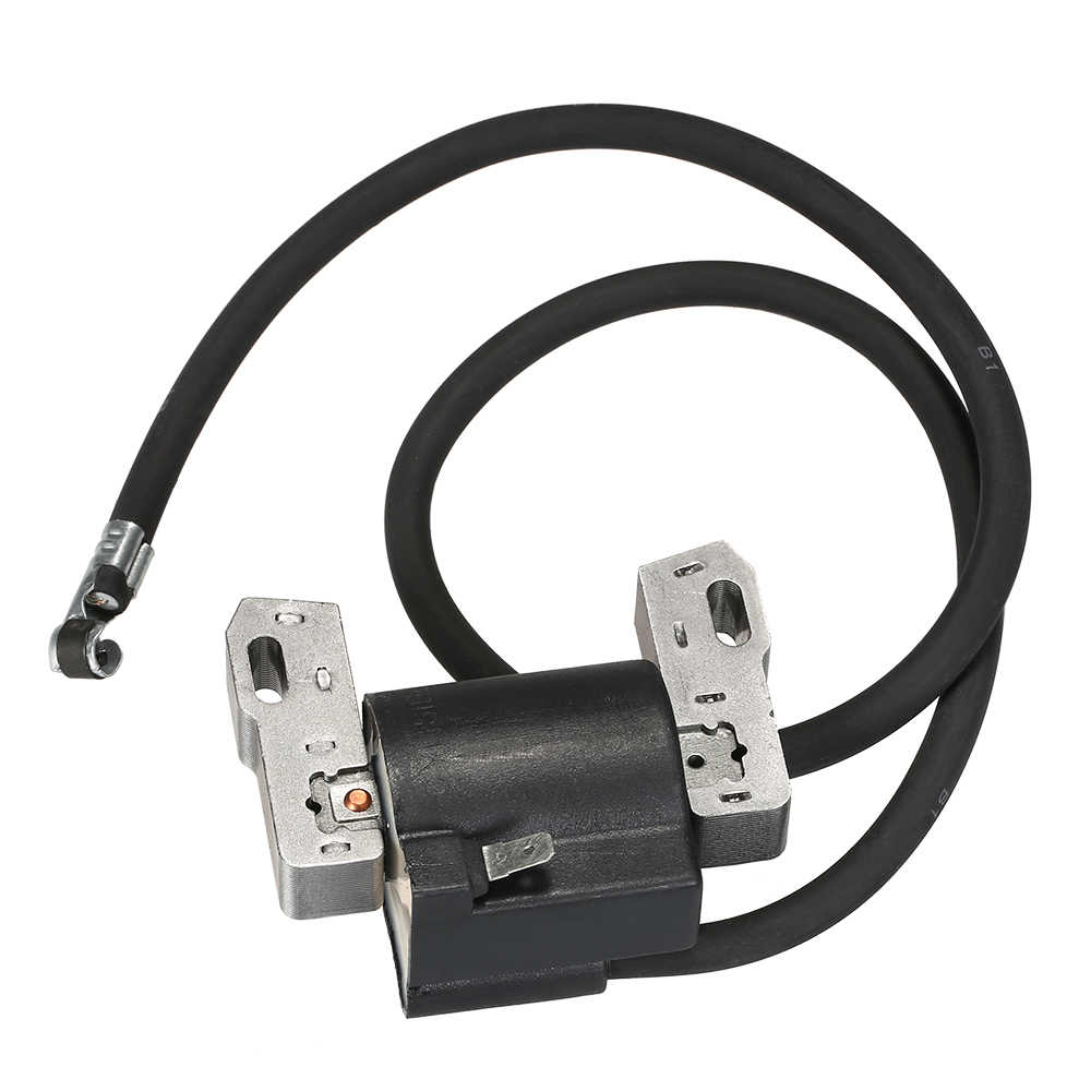 New 2018 Replacement Auto Parts Ignition Coil 398811 395492 398265 For Briggs Stratton