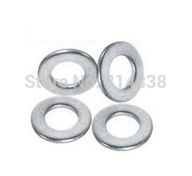 200 M8 and 200 M12 Washers200 M8 and 200 M12 Washers