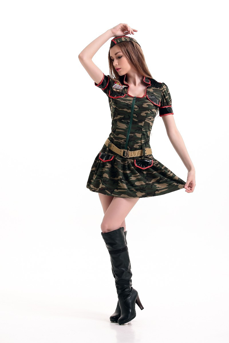Groß Bachelorette Partykleid Themen Ideen - Hochzeit Kleid Stile ...