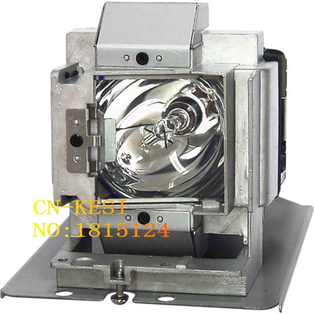 Replacement Original lamp WITH Housing SP-LAMP-084 for InFocus IN134UST / IN136UST projectors replacement projector lamp with housing sp lamp 073 for infocus in5312 in5314 in5316hd in5318 page 8
