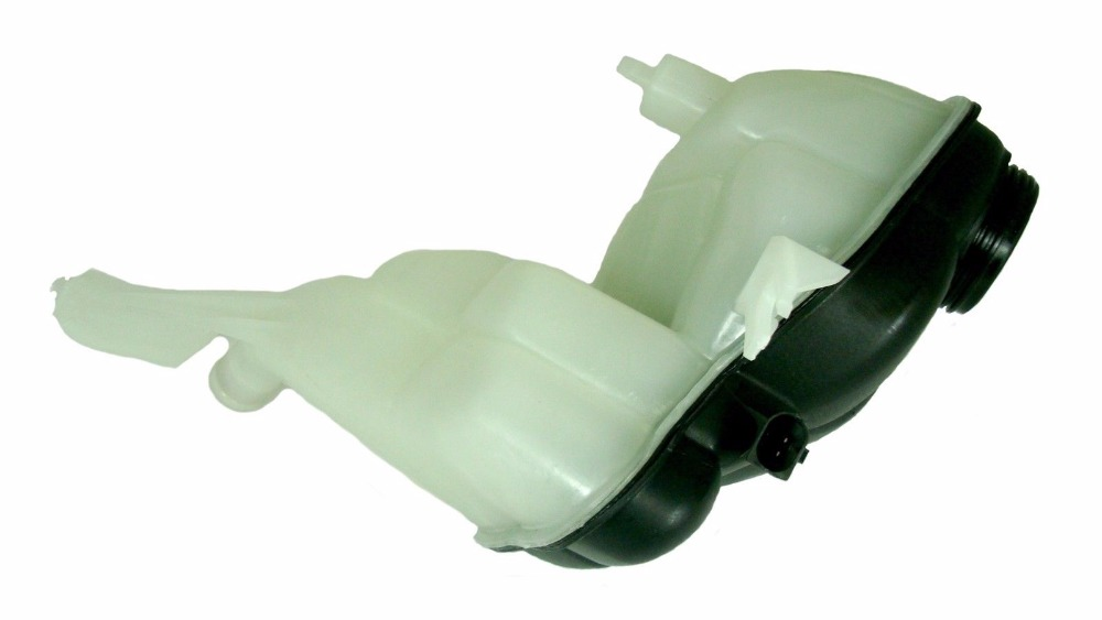 Expansion Tank for S-CLASS/S-CLASS Coupe 2215000349 or 221 500 03 49Expansion Tank for S-CLASS/S-CLASS Coupe 2215000349 or 221 500 03 49