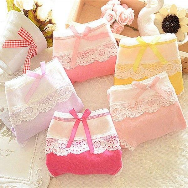 d4c6554ddf Para la señora encantadora mujeres de múltiples colores de algodón ...