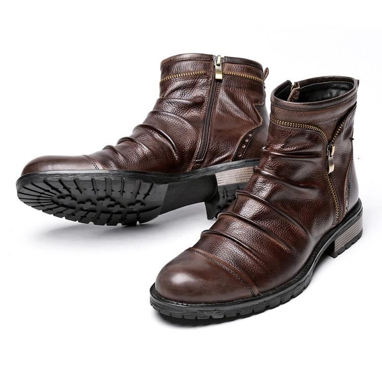 Online Get Cheap Cheap Cowboy Boots Men -Aliexpress.com   Alibaba ...