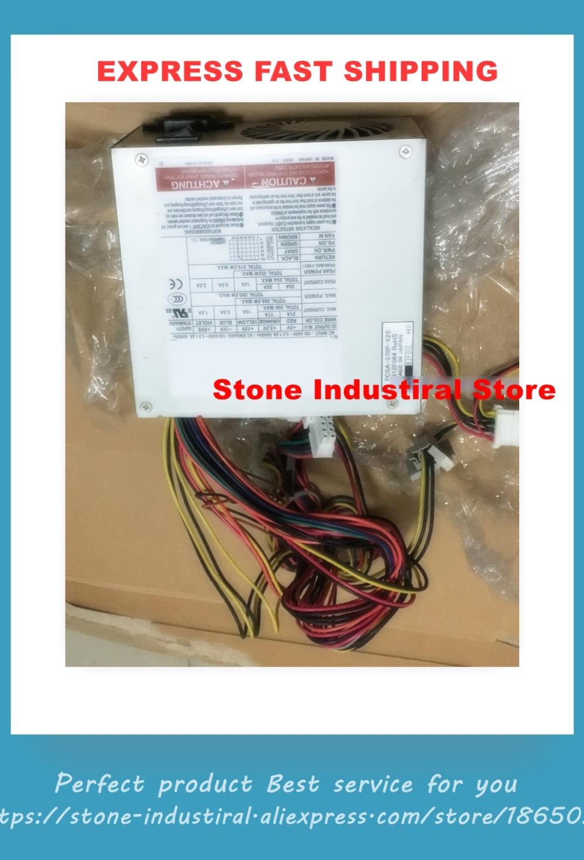 Original PCSA-370P Industrial Equipment Power Supply PCSA-370P-X2S Power Supply