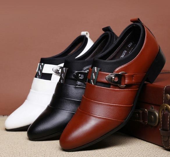 Break Out Brand High Quality Leather Shoes Men,Wedding Shoe,Men Dress Shoes, British Style Fashion Men Oxford for Men Male