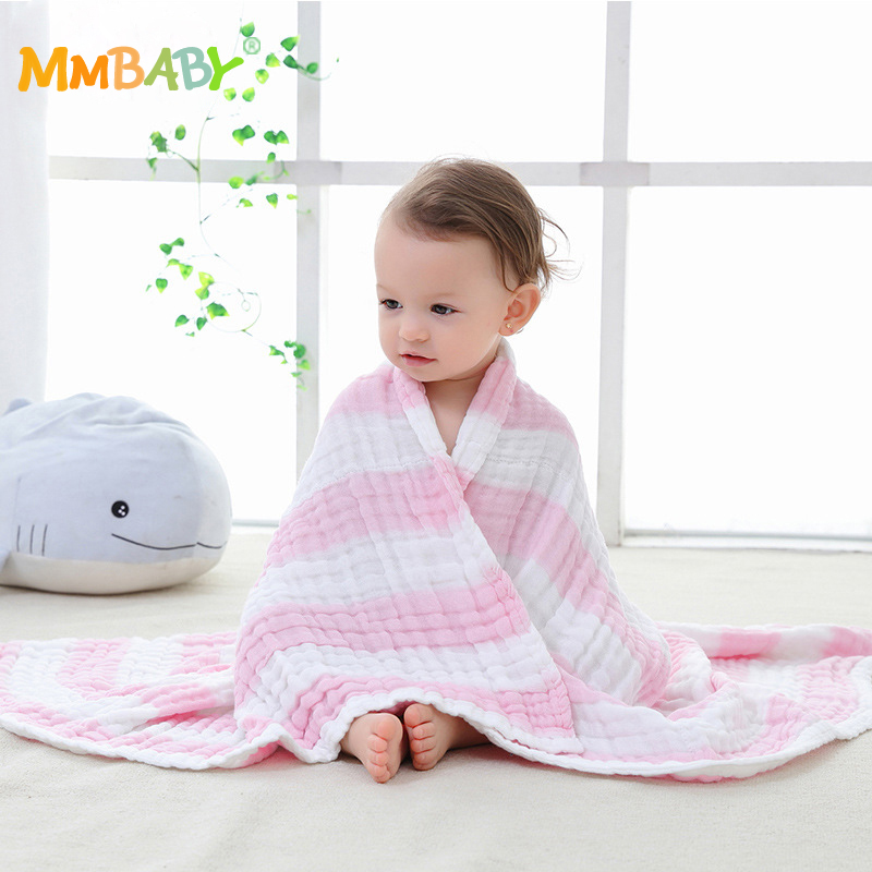 MMBABY New Fashion Infant Baby