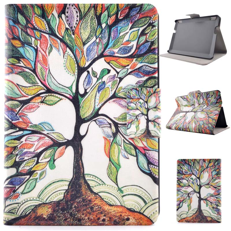 Ultra Slim Print Stand Case Card Holder Protective Business Book Shell Sleeve Cover For Amazon Kindle Fire HDX 7 HDX7 7 Tablet cartoon painted flower owl for kindle paperwhite 1 2 3 case flip bracket stand pu cover for amazon kindle paperwhite 1 2 3 case