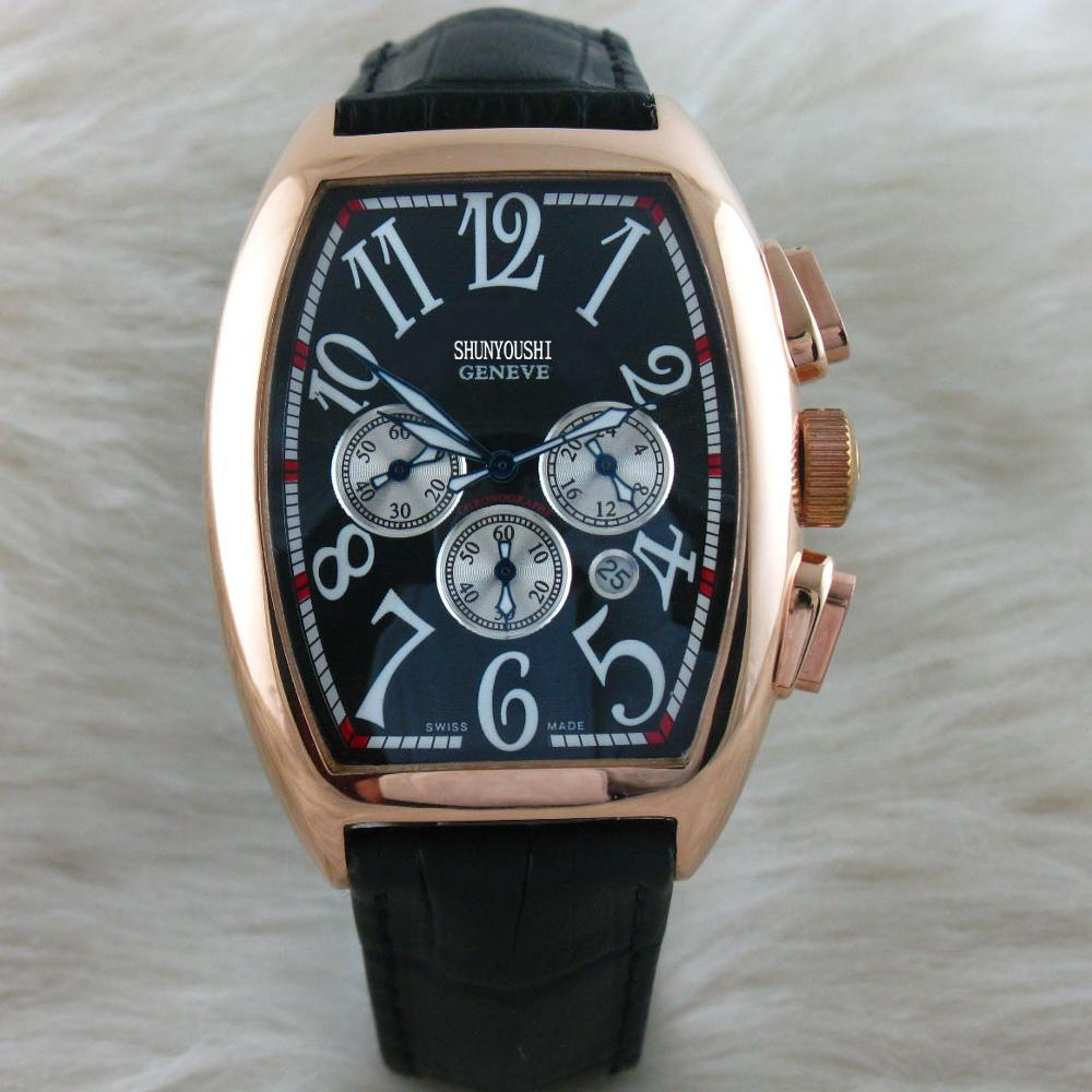 A05216   Mens Watches Top Brand Runway Luxury European Design  Quartz WristwatchesA05216   Mens Watches Top Brand Runway Luxury European Design  Quartz Wristwatches