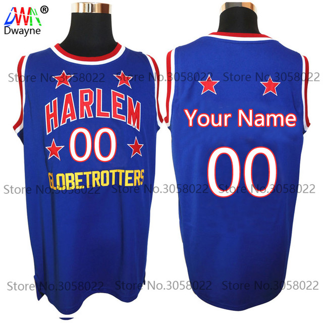 Mens Cheap Throwback Basketball Jersey Team & personal Custom ...