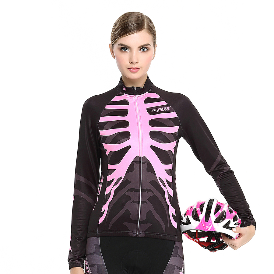 2017 new bicycle jersey ciclismo bicicleta Woman Mountain Cycling Jersey Cycling Wear Cycling Clothing+pants Sportswear