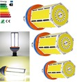 Bombillas LED Bulb E40 COB lamparas LED Light  AC85-265V 100W 120W 140W LED Lampada Industrial lighting