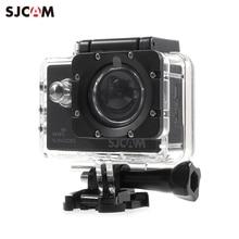 SJCAM Original SJ5000 Sports Camera WiFi 2 0 14MP 1080P FHD 170 Degree Wide Angle Lens