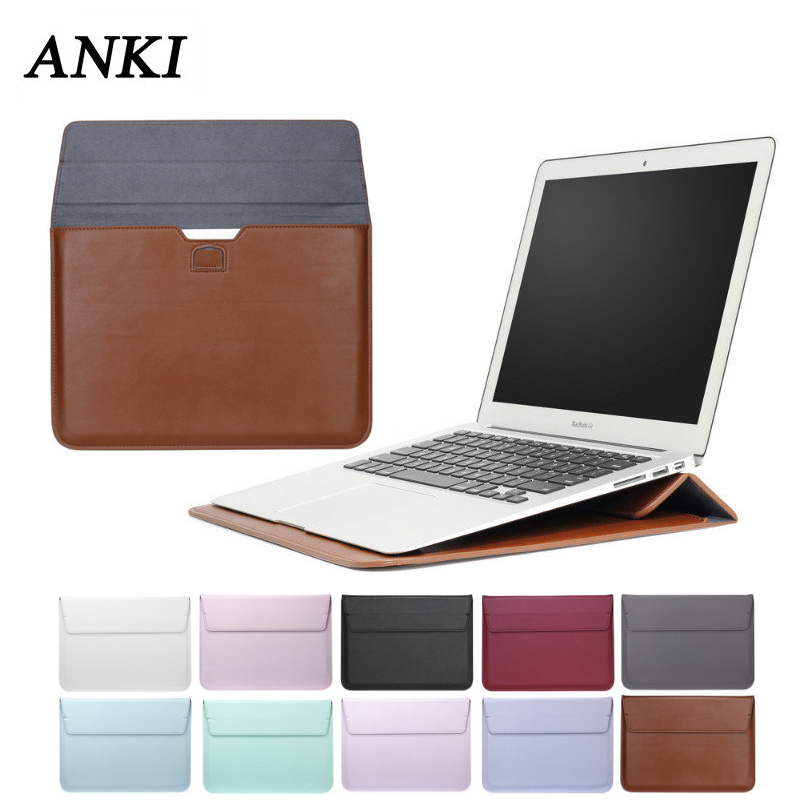 College Students Business People Office Workers Laptop Bag Artistic Confetti Simple 15-15.4 Inch Laptop Case Briefcase Messenger Shoulder Bag for Men Women