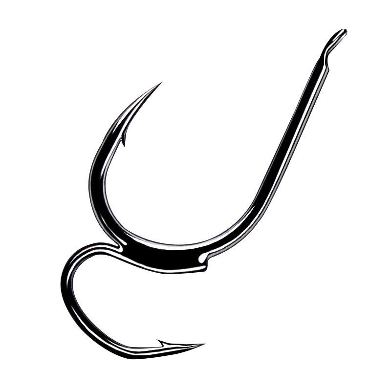 9pcs-pack-specially-designed-anti-decoupling-welded-fishhook-barbed-font-b-fishing-b-font-hooks-font-b-fishing-b-font-tackle