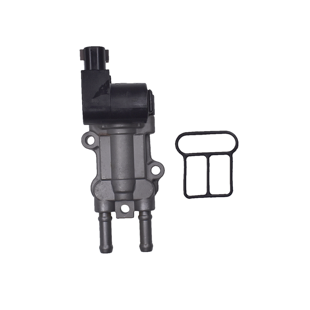 Idle air Control Valve For Toyota Corolla Matrix Pontiac Vibe 1.8L 22270-0D040 ...