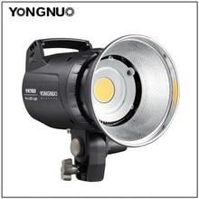 YONGNUO YN760 Protable LED Studio Licht Fotografie Lampe mit 5500 Karat Farbtemperatur und Helligkeit Einstellbar für Camcorder