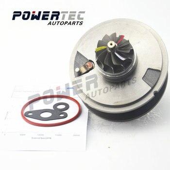 49135-05720 Turbo cartucho núcleo peças NOVO 49135-05761/65 49135-05730 para BMW 118/318 d (E87) m47TU2D20 90KW/122HP 2005-2007