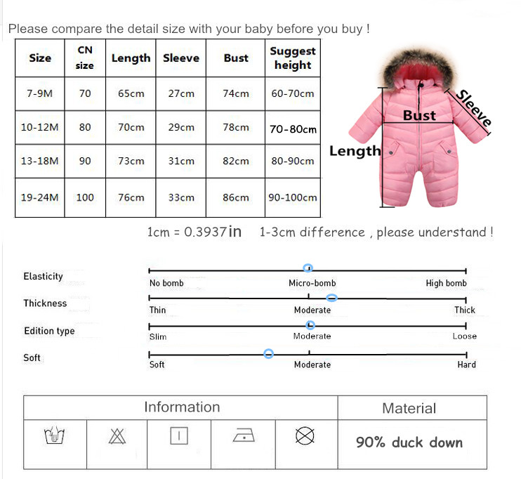 Fashion-7-colours-winter-baby-jumpsuits-9M-30M-duck-down-outerwear-baby-clothing-thermal-overalls-down-jacket-snowsuits-5