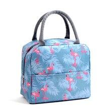 Термоизоляционная сумка для кормления детей, сумка для пикника на открытом воздухе, охлаждающая сумка для льда, переносная бутылочка для грудного молока BB5134
