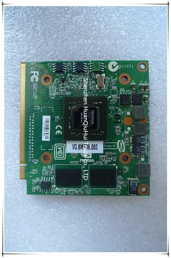 ACER 8400M GS G86-603-A2 A_