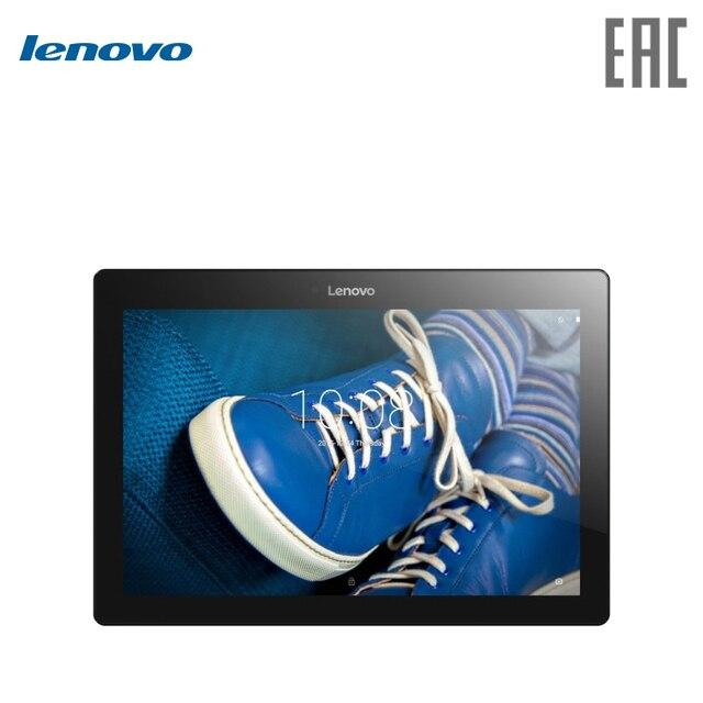 Планшет LENOVO TB2-X30L TAB 2 А10-30 2 ГБ 16 ГБ 10.1 Дюймов LTE
