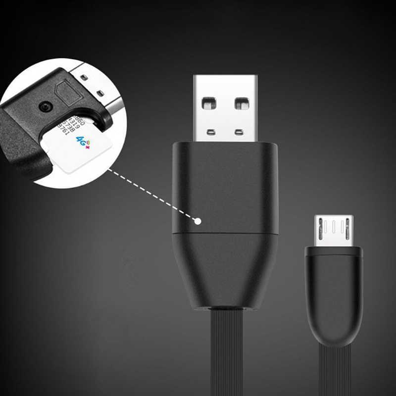 1 sztuk samochodów nadajnik GPRS pojazdu urządzenie lokalizujące samochód Micro USB kabel w czasie rzeczywistym GSM/GPRS śledzenia