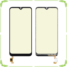 Mobile Phone Touchscreen For Oukitel C15 pro Touch