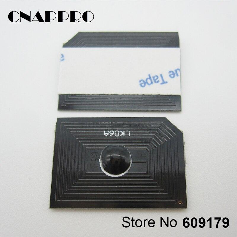US $51 98 |20PCS TK8345 TK8346 TK8347 TK8349 TK8349K Toner Reset Chip For  Kyocera TASKalfa 2552ci 2552 ci TK8345 TK8346 Cartridge Chips-in Cartridge