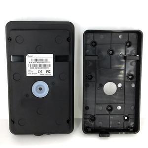Image 5 - IP65 IP Görüntülü Kapı Telefonu su geçirmez Kapı Zili interkom sistemi desteği PoE